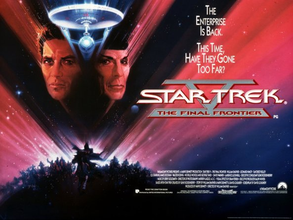 star-trek-v-the-final-frontier-1989-001-poster-00m-f4x