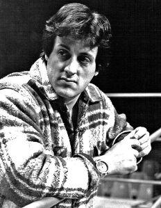 Sylvester_Stallone_-_1977