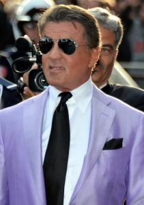 Sylvester_Stallone_Cannes_2014_2