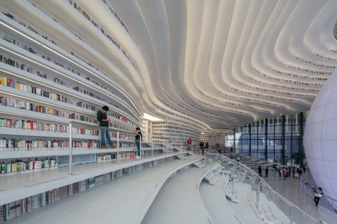tianjin-binhai-library-mvrdv-architecture-public-and-leisure-china_dezeen_2364_col_10-1704x1137