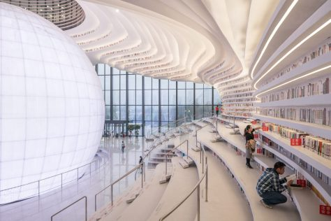 tianjin-binhai-library-mvrdv-architecture-public-and-leisure-china_dezeen_2364_col_13-1704x1137
