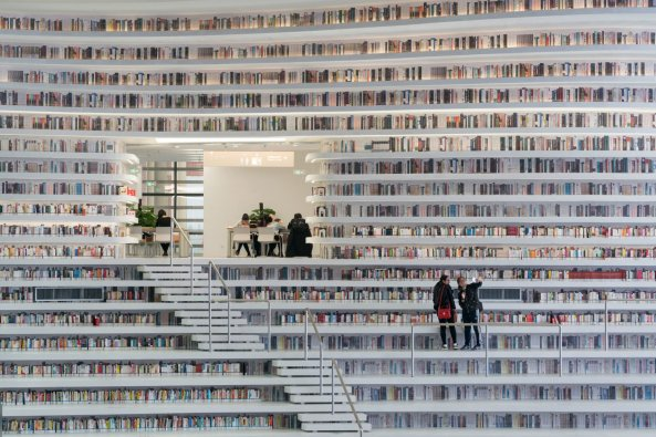 tianjin-binhai-library-mvrdv-architecture-public-and-leisure-china_dezeen_2364_col_7-1704x1137