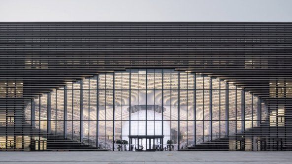 tianjin-binhai-library-mvrdv-architecture-public-and-leisure-china_dezeen_hero-1-1704x958