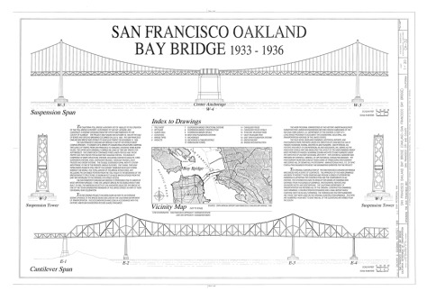 Title_Sheet,_Index_to_Drawings_-_San_Francisco_Oakland_Bay_Bridge,_Spanning_San_Francisco_Bay,_San_Francisco,_San_Francisco_County,_CA_HAER_CAL,38-SANFRA,141-_(sheet_1_of_20) (1)