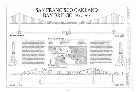 Title_Sheet,_Index_to_Drawings_-_San_Francisco_Oakland_Bay_Bridge,_Spanning_San_Francisco_Bay,_San_Francisco,_San_Francisco_County,_CA_HAER_CAL,38-SANFRA,141-_(sheet_1_of_20) (1)