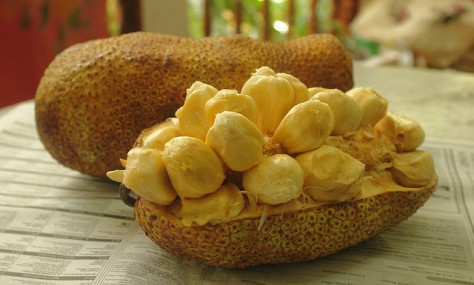 To-nu-jackfruit