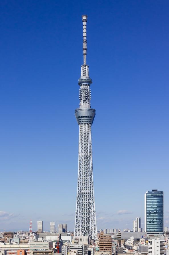 Tokyo_Skytree_2014_Ⅲ (1)