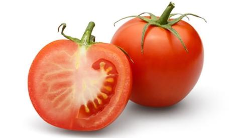 tomato-hair-benefits1