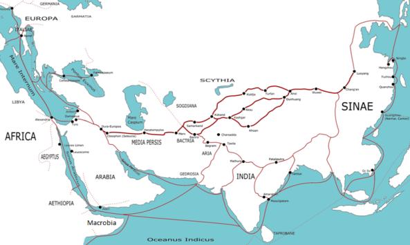 Transasia_trade_routes_1stC_CE_gr2