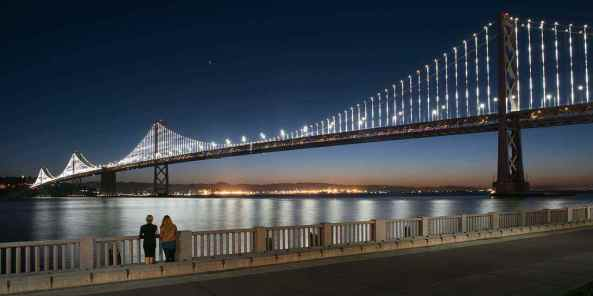 VC_LivingTheDream_SupportingContent_MylesMcGuinness_SFBayBridge9MQ_6836-2_1280X640_0