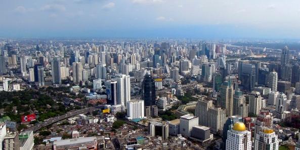 View_from_Baiyoke_Sky_Hotel,_Bangkok_(7053110333)_cropped