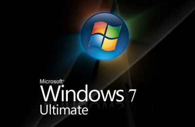 Windows-7-400x261