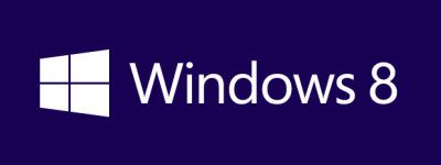 windows-8-1-400x150