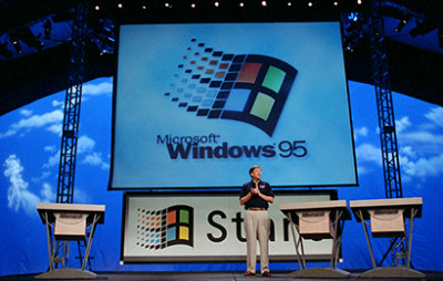 Windows-95-400x254
