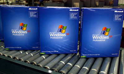 Windows-XP-400x240