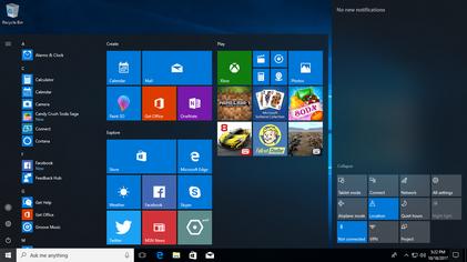 Windows_10_(version_1709)