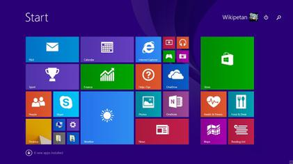 Windows_8.1_Start_screen