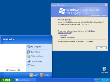 Windows_Fundamentals_for_Legacy_PCs