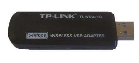 Wireless_adaptor_USB