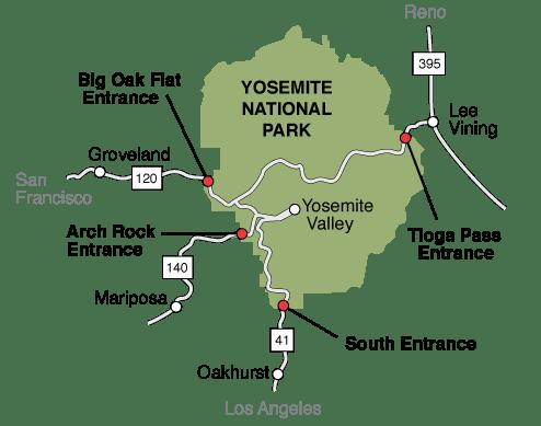 yosemite-map-3