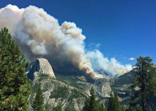 Yosemite_Meadow_fire,_9-7-2014