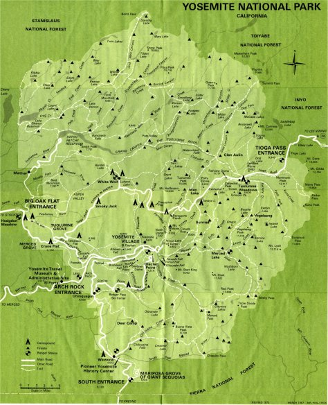 yosemite_national_park_map_1973