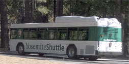 Yosemite_shuttlebus