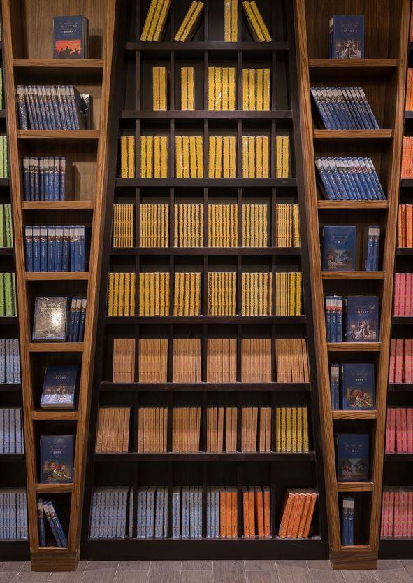 Zhongshuge-Bookstore-10