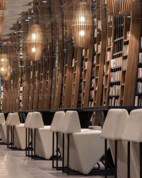 Zhongshuge-Bookstore-11