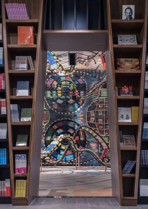 Zhongshuge-Bookstore-12