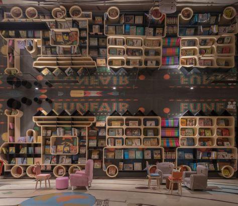 Zhongshuge-Bookstore-18