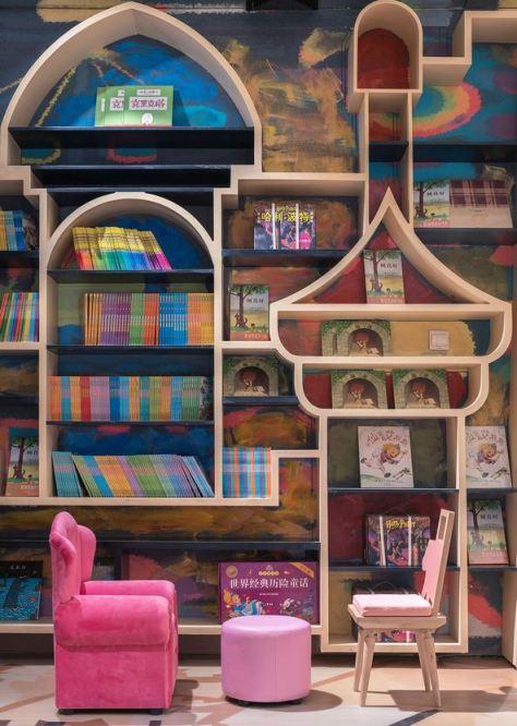Zhongshuge-Bookstore-19
