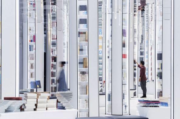 Zhongshuge-Bookstore-3