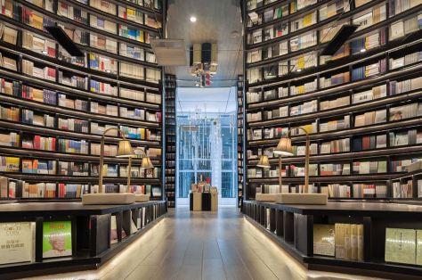 Zhongshuge-Bookstore-5