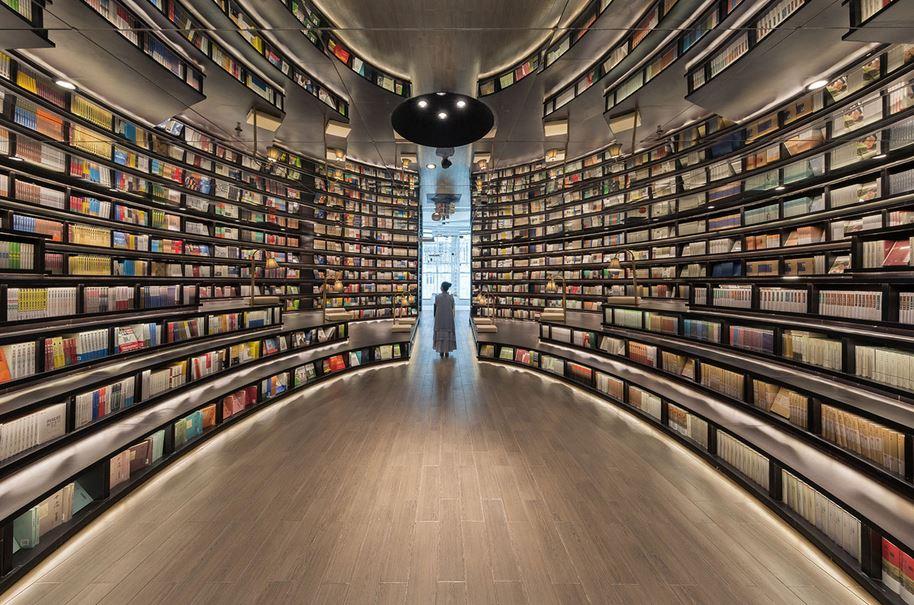 Zhongshuge-Bookstore-6