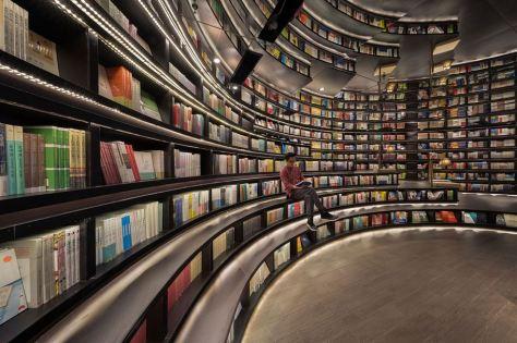Zhongshuge-Bookstore-7