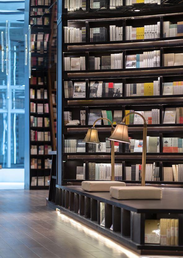 Zhongshuge-Bookstore-8