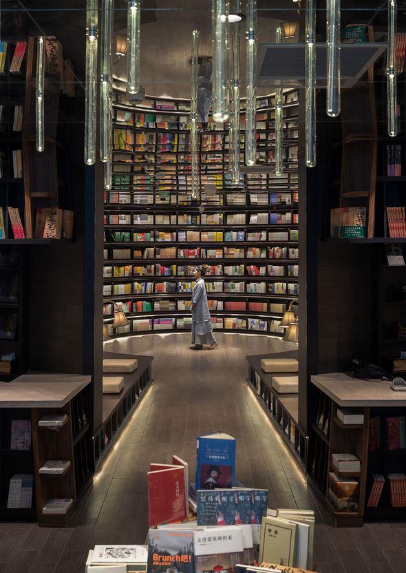 Zhongshuge-Bookstore-9