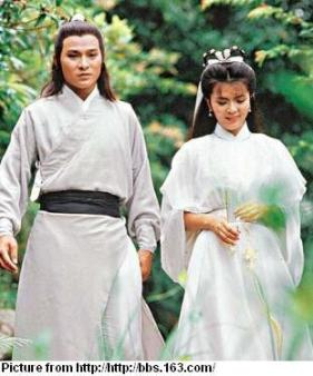 100-things-in-80s-tv-1983-return-of-the-condor-heroes
