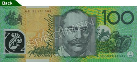 100_Australian_dollars_back