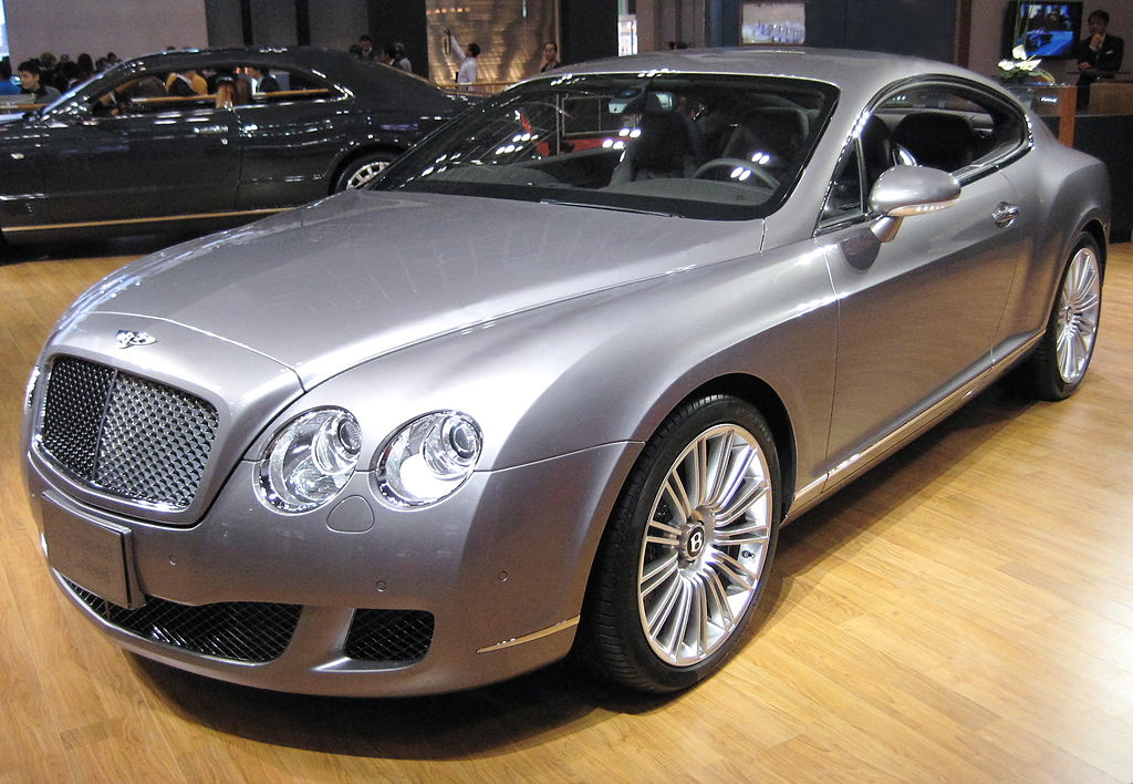 1024px-Bentley_Continental_GT_Speed