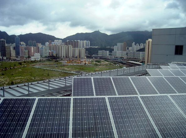 1024px-Electrical_and_Mechanical_Services_Department_Headquarters_Photovoltaics