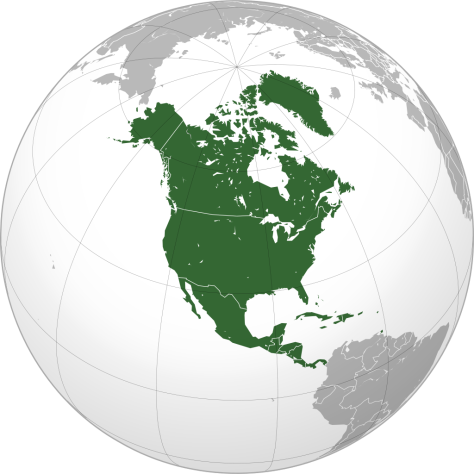1024px-Location_North_America.svg