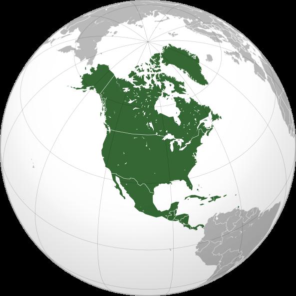 1024px-Location_North_America.svg