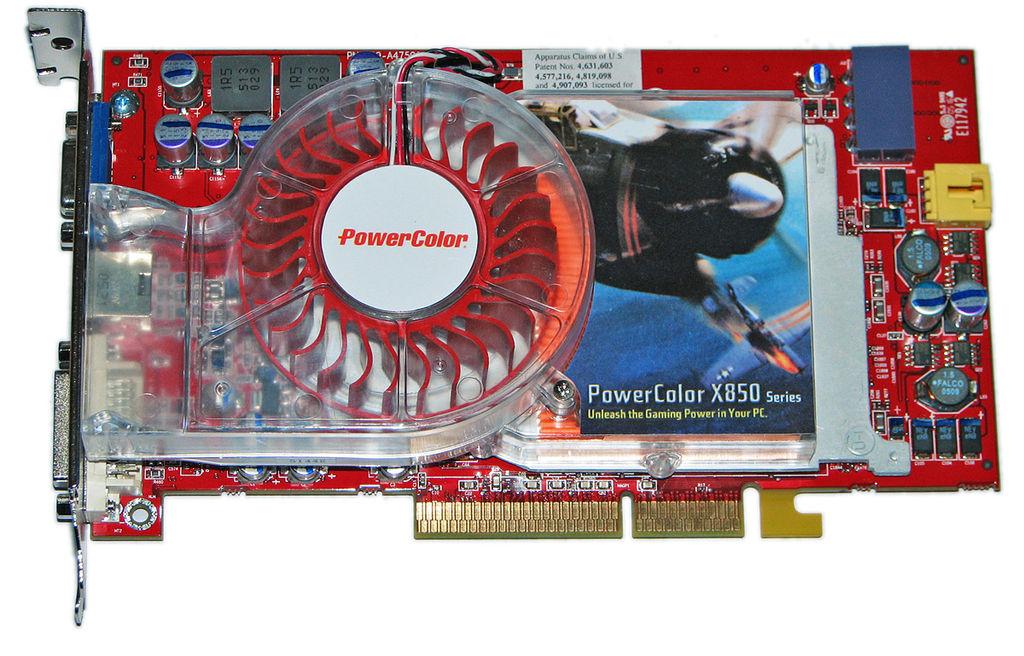 1024px-PowerColor_Radeon_X850XT_PE