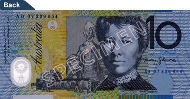 10_Australian_Dollars_back