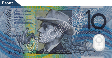10_Australian_Dollars_front