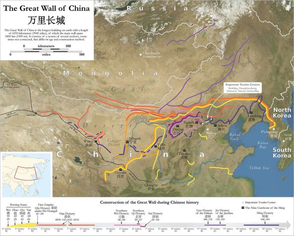 1273px-Map_of_the_Great_Wall_of_China
