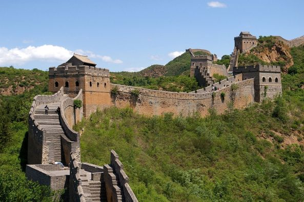 1280px-20090529_Great_Wall_8185