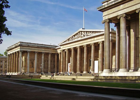 1280px-British_Museum_from_NE_2